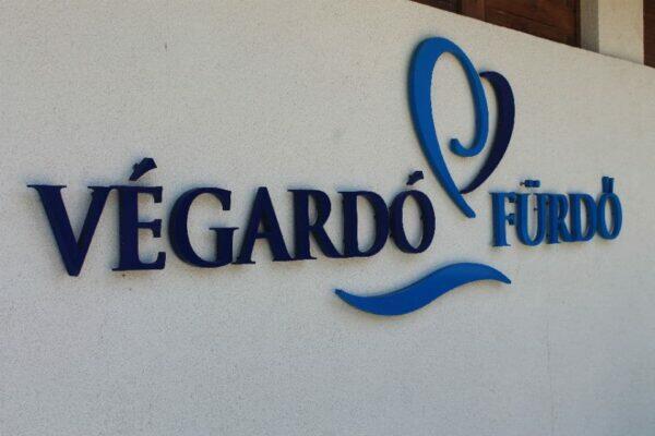 Vegardo2_960.jpg