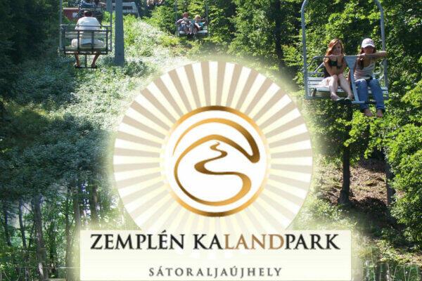 Zempleni_kalandpark_960